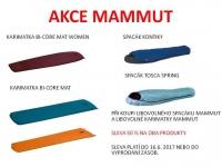 AKCE Mammut