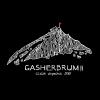 Gasherbrum 2 - rozhovor s členy expedice