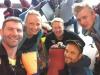 Expedice 2018 MUZTAGH ATA 7545 M | ČÍNA