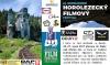 Horolezecký Filmový Festival