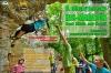Dětský HIS-Maratón 2017