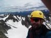 Silvretta - dosažené vrcholy