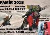 Promítání PAMÍR 2018 prvosjezd Karla Marxe 6723m.n.m.