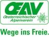Pojištění Alpenverein