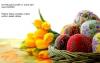 Velikonoční pondělí