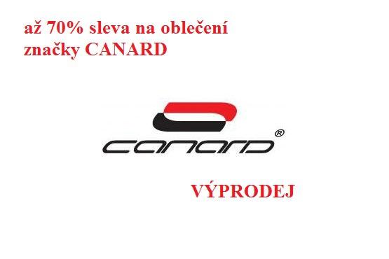 Akce Canard