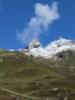 Babí léto v Zillertalu
